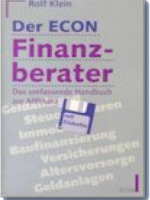 Book_Finanzberater