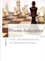 Book_Private_Assurance