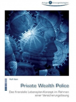 Book_Private_Wealth_Police